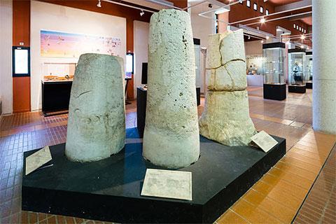cimiez museum